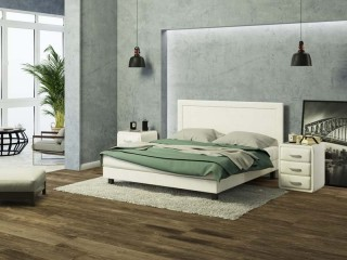 Купить London Boxspring Standart