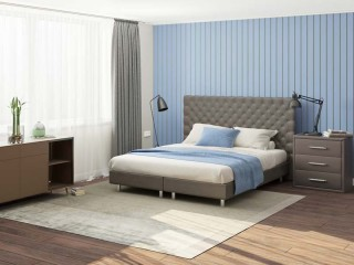 Купить Paris Boxspring Standart